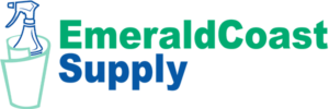 Emerald Coast Supply Logo